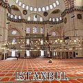 Le Istanbul In/out: Le Istanbul In