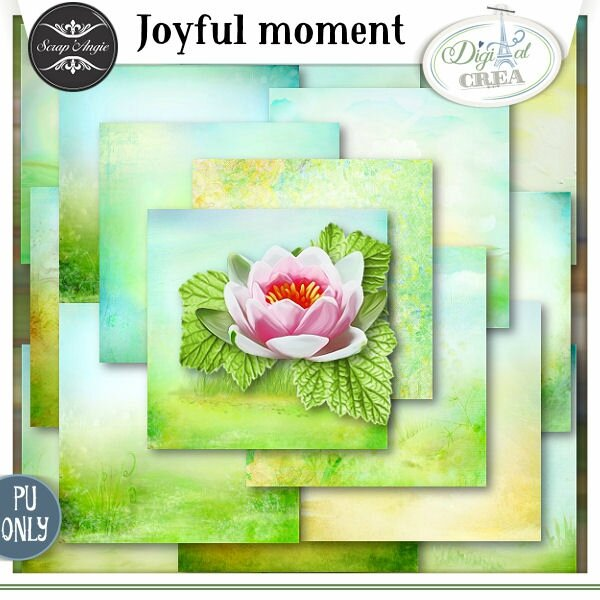 sa-joyful_moment02-4c5cd4b