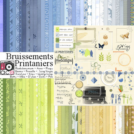 ACO_Bruissements_Printaniers_Preview