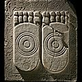 First Exhibition to Explore <b>the</b> Art of Five Major World Religions Includes One of <b>the</b> Earliest Depictions of Christ