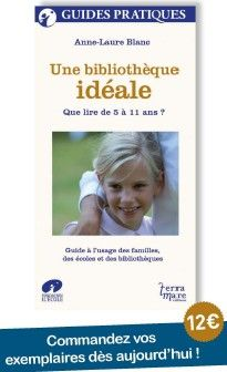 bibliotheque_ideale