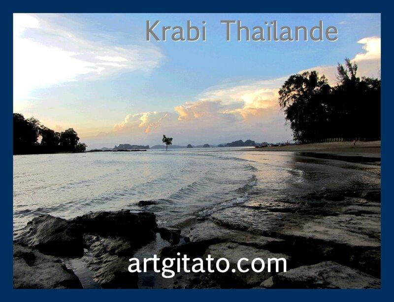 Krabi Artgitato 2015 10