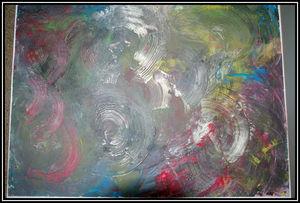peinturopeigne01