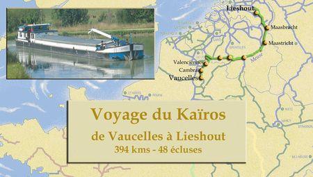 Vaucelles___Lieshout
