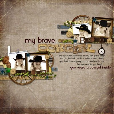 Brave_Cowgirl