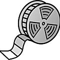 Les actualités et résumés sur les films et séries