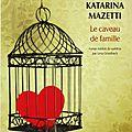 Le caveau de famille - Katarina Mazetti (2012)