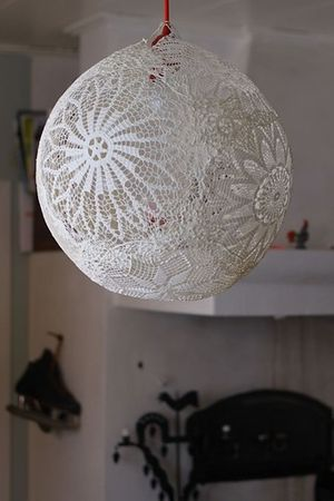 suspension_lustre_crochet_DIY