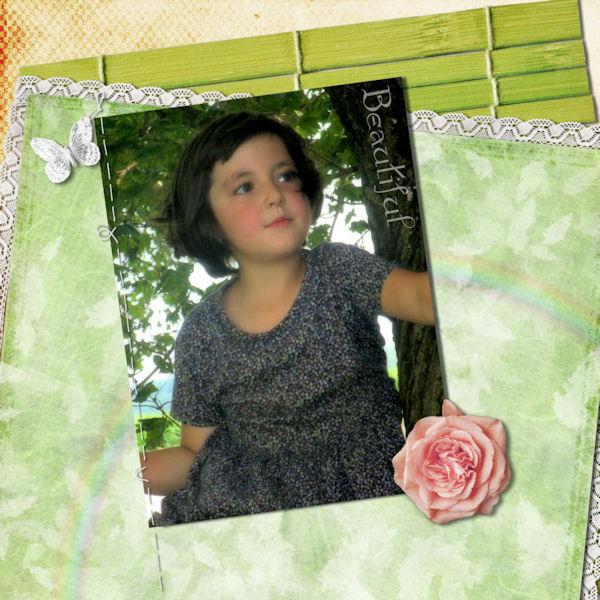 pat_preicousday_Rebecca1