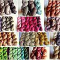 couleurs -