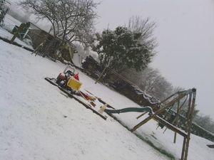 blog neige 027