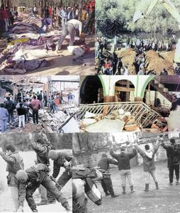 132_persecution_in_Algeria
