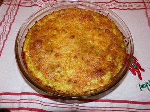 Cuisine_049