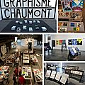 Festival de l'affiche et du <b>graphisme</b>, Chaumont 2013