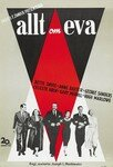 film_eve_aff_evaaldesnudo_sueco_186910