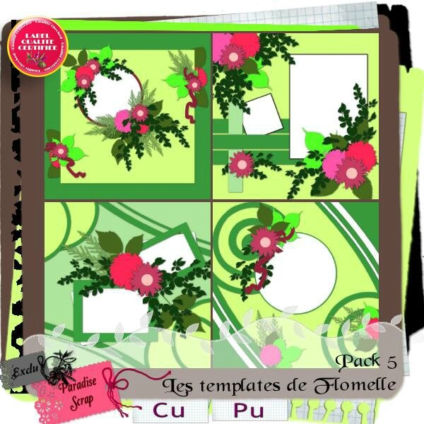 Flomelle_Templates_Pack_5_pv