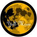 Yell-Moon