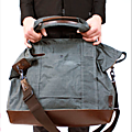 Sac de voyage // Trip Bag