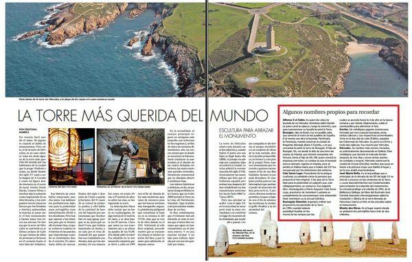 torre cristobo poster páxina ANCHA CON CUADRADO