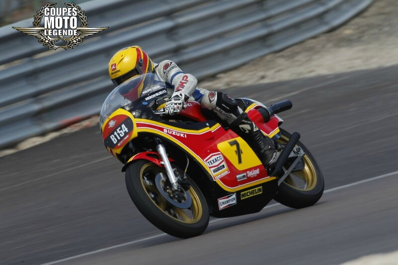 Philippe-Coulon-Coupes-Moto-Légende-2014