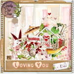 pv_lovingyou_simply_1865e06