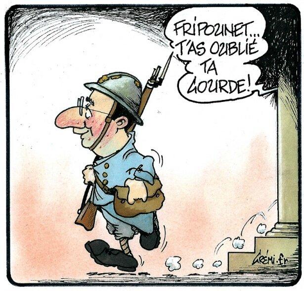guimauve_le_conquerant_hollande