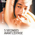 5 Secondes