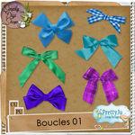 prettyju_cu_boucles01_pv600_1b213c9
