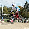 SECTION BMX - CREUSE OXYGENE