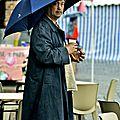 in the rain attitude au festival label guit ' art d esquelbecq 2016