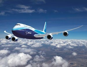 premier-vol-de-l-avion-de-transport-b-747-boeing-747-8