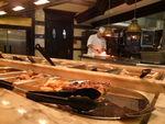 [Buffet] Plaza Gardens Restaurant 37289831_p