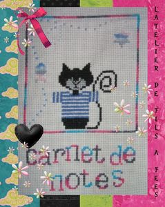 CarnetdeNotesPhotoBoutique