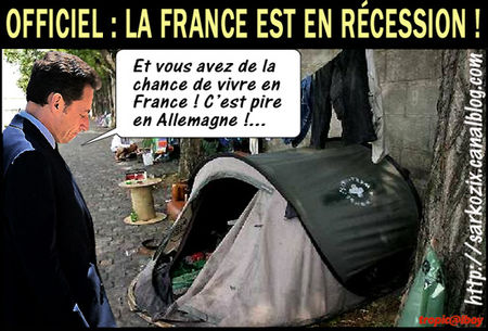 france_recession