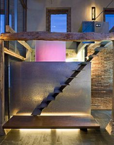 loft-in-porquera6-2[1]