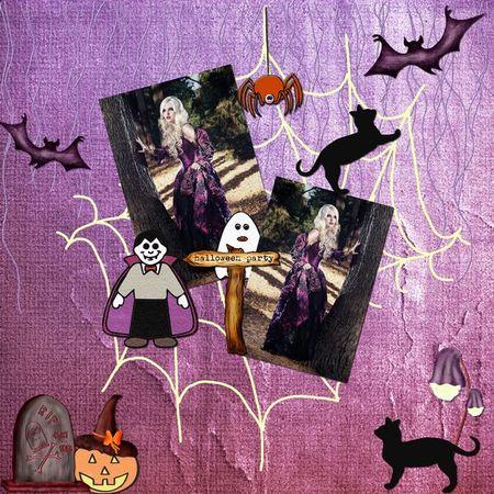 collab_halloweenshow_nath592
