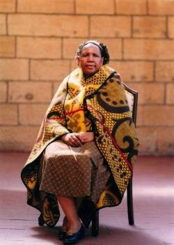 Queen_Mamohato