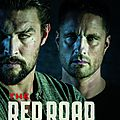 The Red Road - <b>saison</b> 1