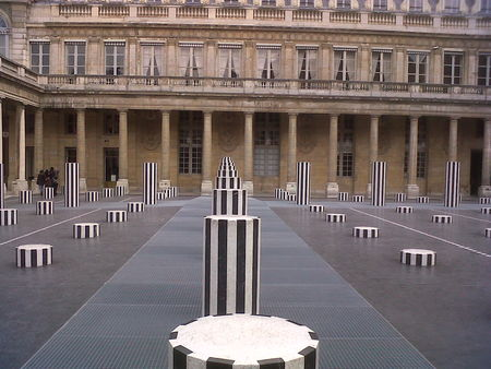 Palais_Royal2