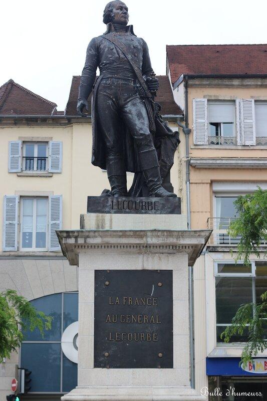 #2 (juin 2016) Lons-le-Saunier (23)
