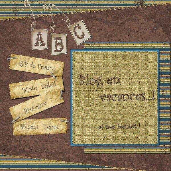 Messge_VacancesCordovan_Blues_QP_copie600x600