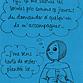 <b>Post</b>-it® du 10 décembre 2013