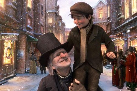 photo_du_film_d_animation_le_drole_de_noel_de_scrooge_630_630