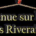 Les Riverains, le blog de la résidence Rive Gauche à Toulouse