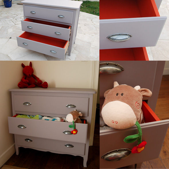 commode02