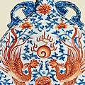 Chinese & Japanese auctions & exhibition of touring highlights at Christie's London in May