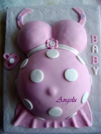 Belly_pregant_cake_008