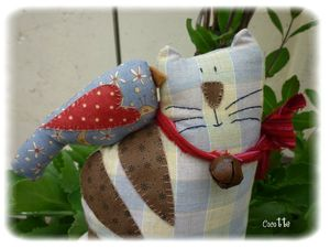 le chat country de ma fifille 75601947_p
