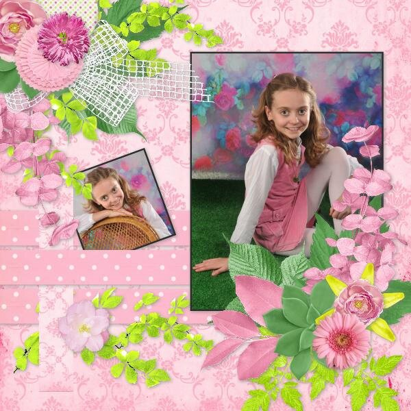 Flomelle_TemplatePack5_2 - kit de Scrap'Angie -fizzy_obsession - photo Gilles Greder