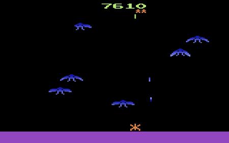 [Atari VCS 2600] Phoenix 29636432_p